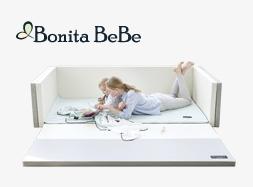 보니타베베