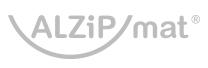https://img.esfair.kr/fms/Uploadfiles/online/235/24472/Logo/20191021101053_onlinefile_logo_1.jpg