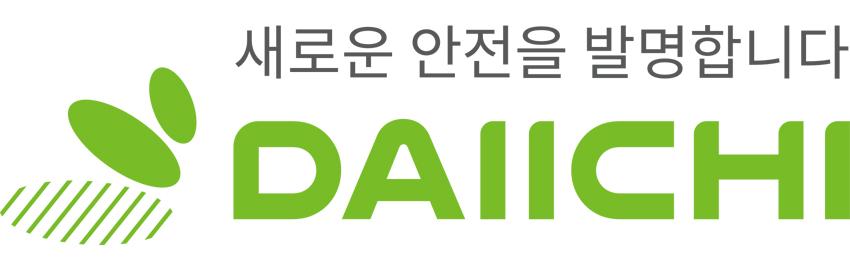 https://img.esfair.kr/fms/Uploadfiles/online/235/27338/Logo/20191017165443_onlinefile_logo_1.jpg