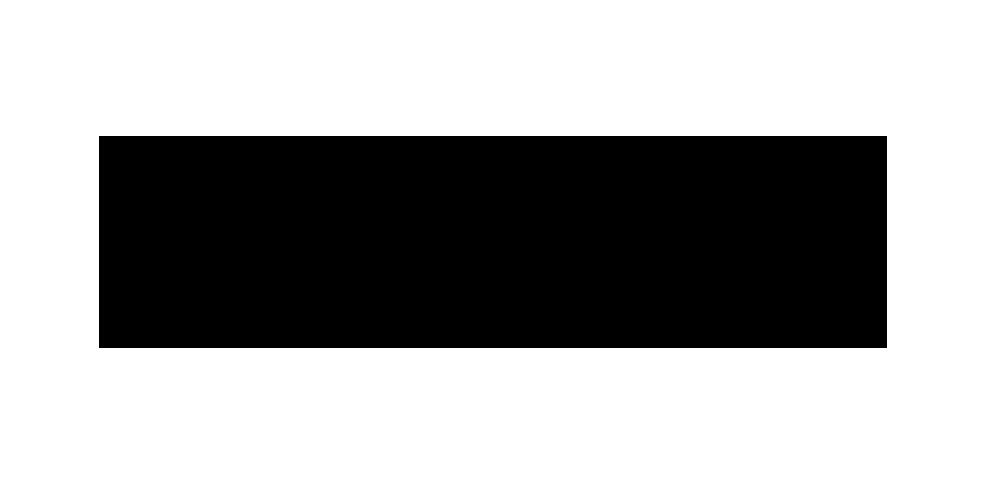 https://img.esfair.kr/fms/Uploadfiles/online/235/87872/Logo/20191016101446_onlinefile_logo_1.png