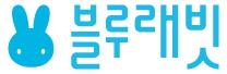 https://img.esfair.kr/fms/Uploadfiles/online/235/96760/Logo/20191017120651_onlinefile_logo_1.jpg