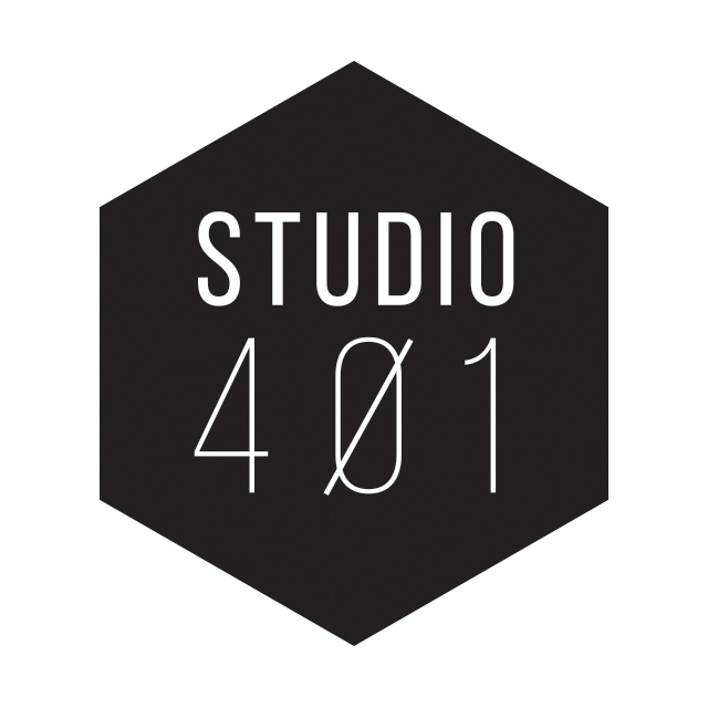 스튜디오401