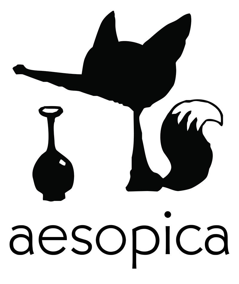 아이소피카