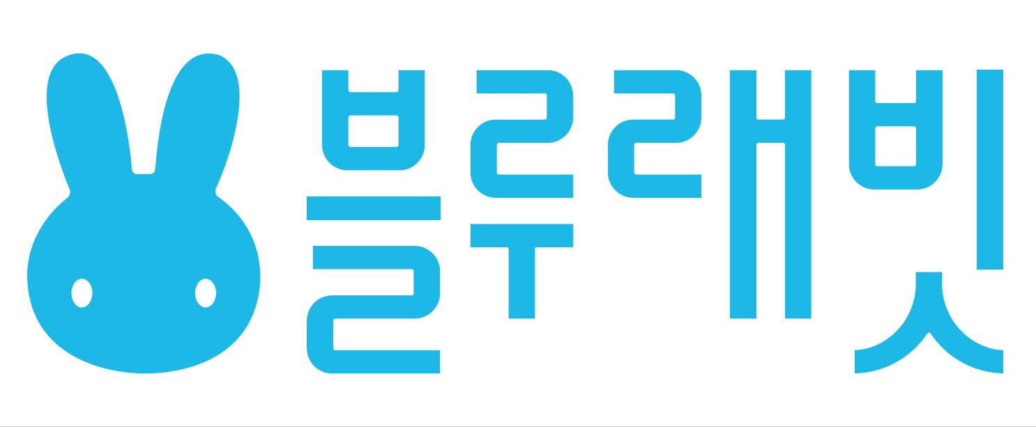 https://img.esfair.kr/fms/Uploadfiles/online/271/96760/Logo/20200605113712_onlinefile_logo_1.png