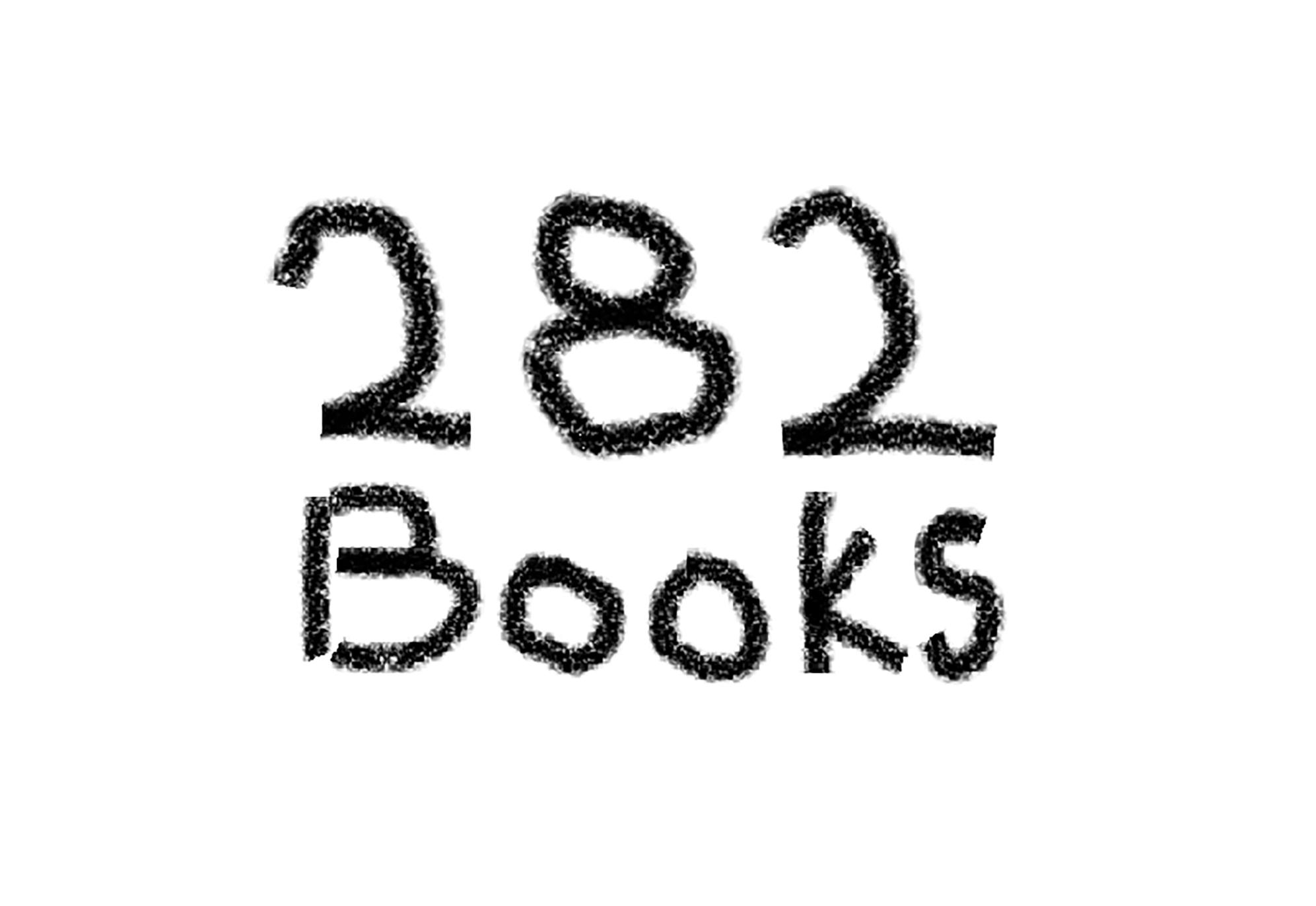 282북스
